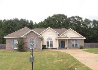 Foreclosure  id: 4208972
