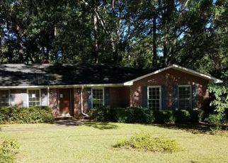 Foreclosure  id: 4208984