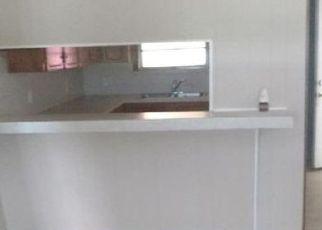 Foreclosure  id: 4208992