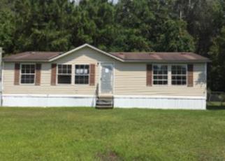 Foreclosure  id: 4209067
