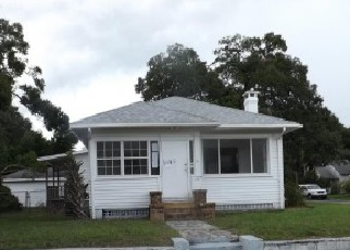 Foreclosure  id: 4209076