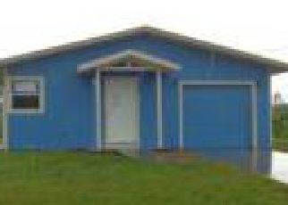 Foreclosure  id: 4209096