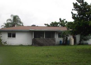 Foreclosure  id: 4209104