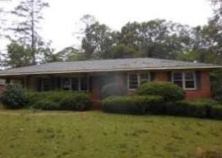 Foreclosure  id: 4209116