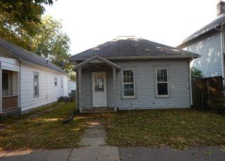 Foreclosure  id: 4209132
