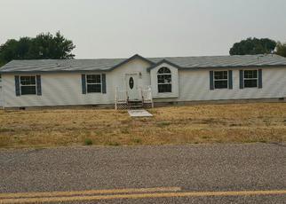 Foreclosure  id: 4209142