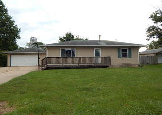 Foreclosure  id: 4209201