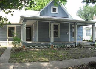 Foreclosure  id: 4209232