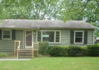 Foreclosure  id: 4209244