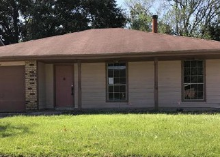 Foreclosure  id: 4209259