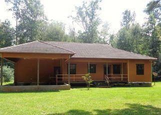 Foreclosure  id: 4209264