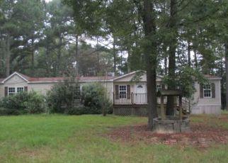 Foreclosure  id: 4209279