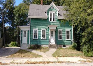 Foreclosure  id: 4209289