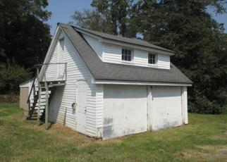 Foreclosure  id: 4209298