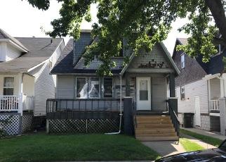 Foreclosure  id: 4209309