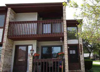 Foreclosure  id: 4209319