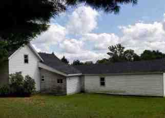 Foreclosure  id: 4209331