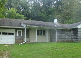 Foreclosure  id: 4209336