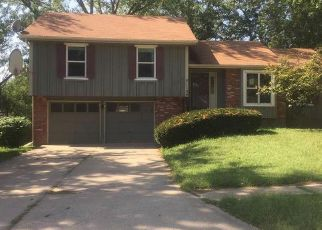 Foreclosure  id: 4209350
