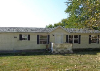 Foreclosure  id: 4209356