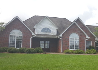 Foreclosure  id: 4209374