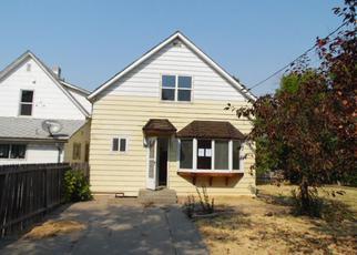 Foreclosure  id: 4209377