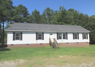 Foreclosure  id: 4209398
