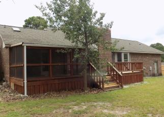 Foreclosure  id: 4209403