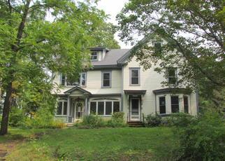 Foreclosure  id: 4209412