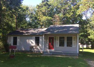 Foreclosure  id: 4209425
