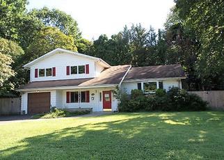 Foreclosure  id: 4209428