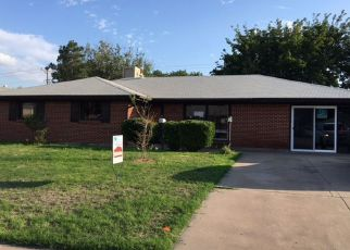 Foreclosure  id: 4209436