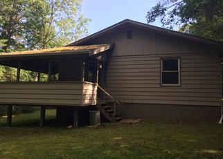 Foreclosure  id: 4209445