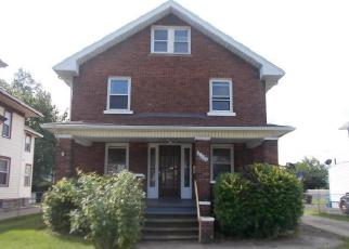 Foreclosure  id: 4209460