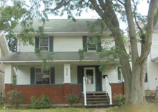Foreclosure  id: 4209471