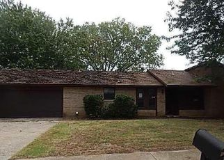 Foreclosure  id: 4209488