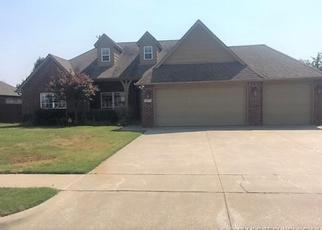 Foreclosure  id: 4209496
