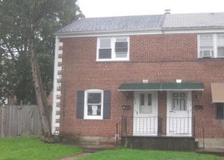 Foreclosure  id: 4209504