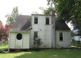 Foreclosure  id: 4209511