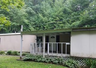 Foreclosure  id: 4209568