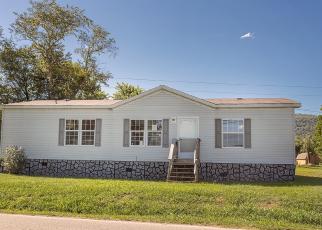 Foreclosure  id: 4209569