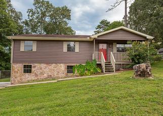 Foreclosure  id: 4209572