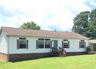 Foreclosure  id: 4209574