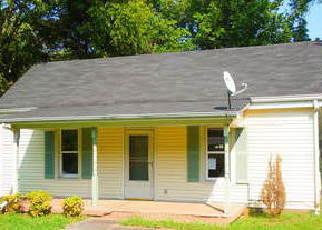 Foreclosure  id: 4209591