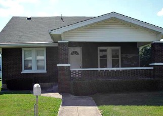 Foreclosure  id: 4209600