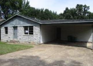 Foreclosure  id: 4209604