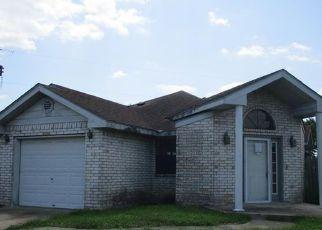 Foreclosure  id: 4209622