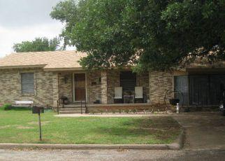 Foreclosure  id: 4209639