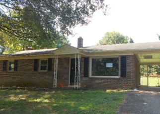 Foreclosure  id: 4209651