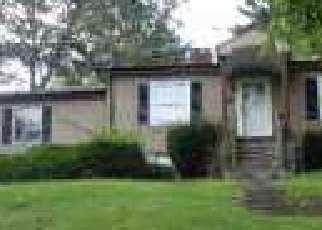 Foreclosure  id: 4209660
